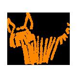 logo_testi1a